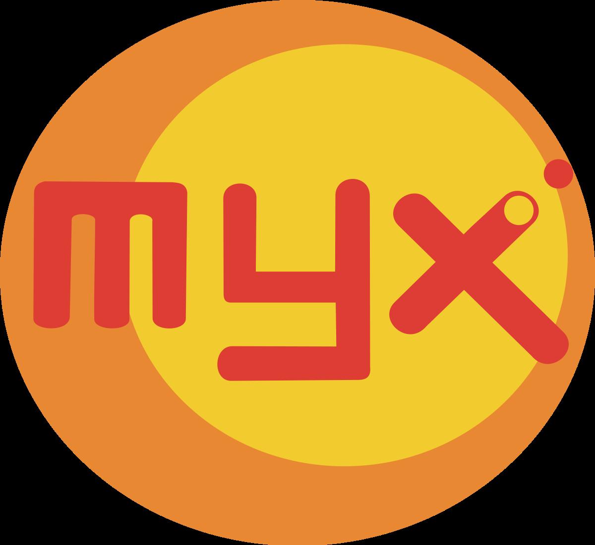 myxlogo.png