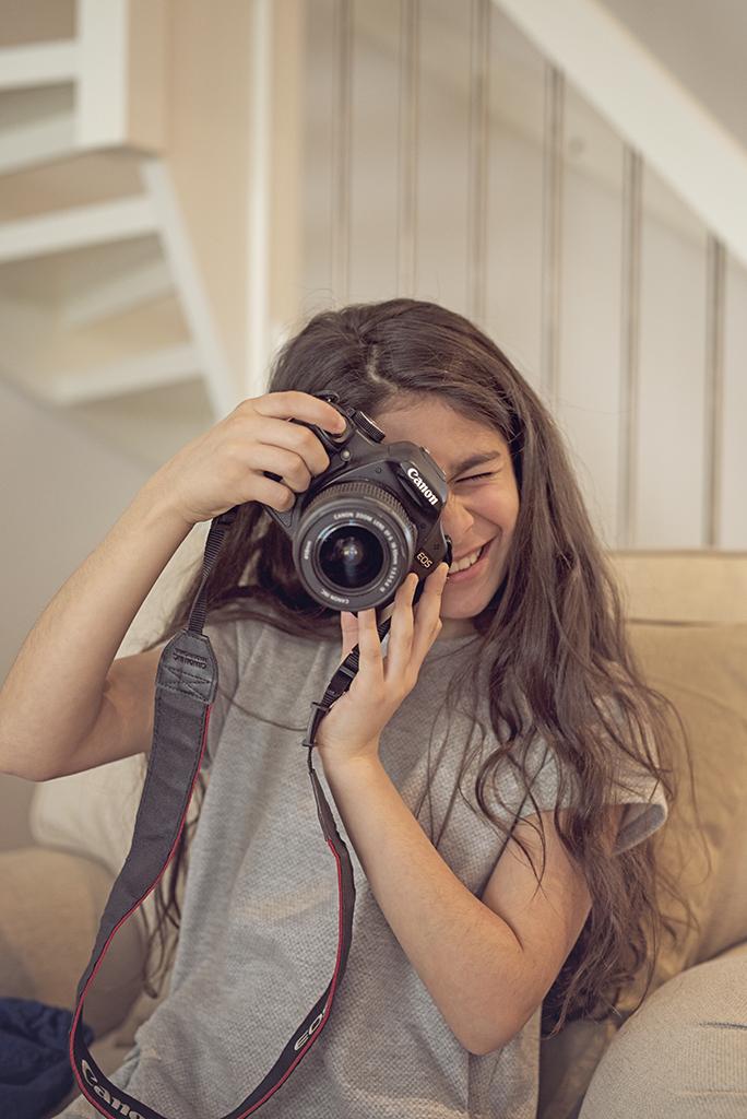 Fotograf Emma Schödin_Familjefotografering_webb038.jpg