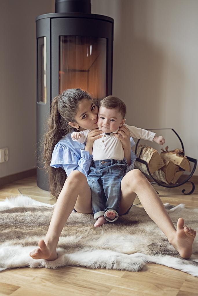 Fotograf Emma Schödin_Familjefotografering_webb022.jpg