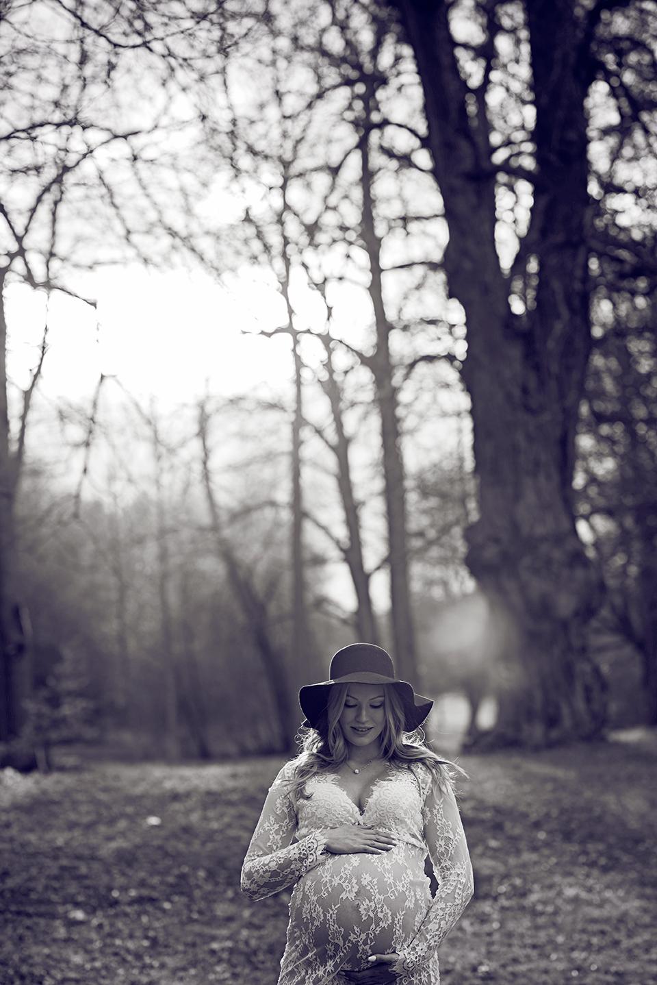 Fotograf-Emma-Schödin_Ellinor-Eriksson_051.png