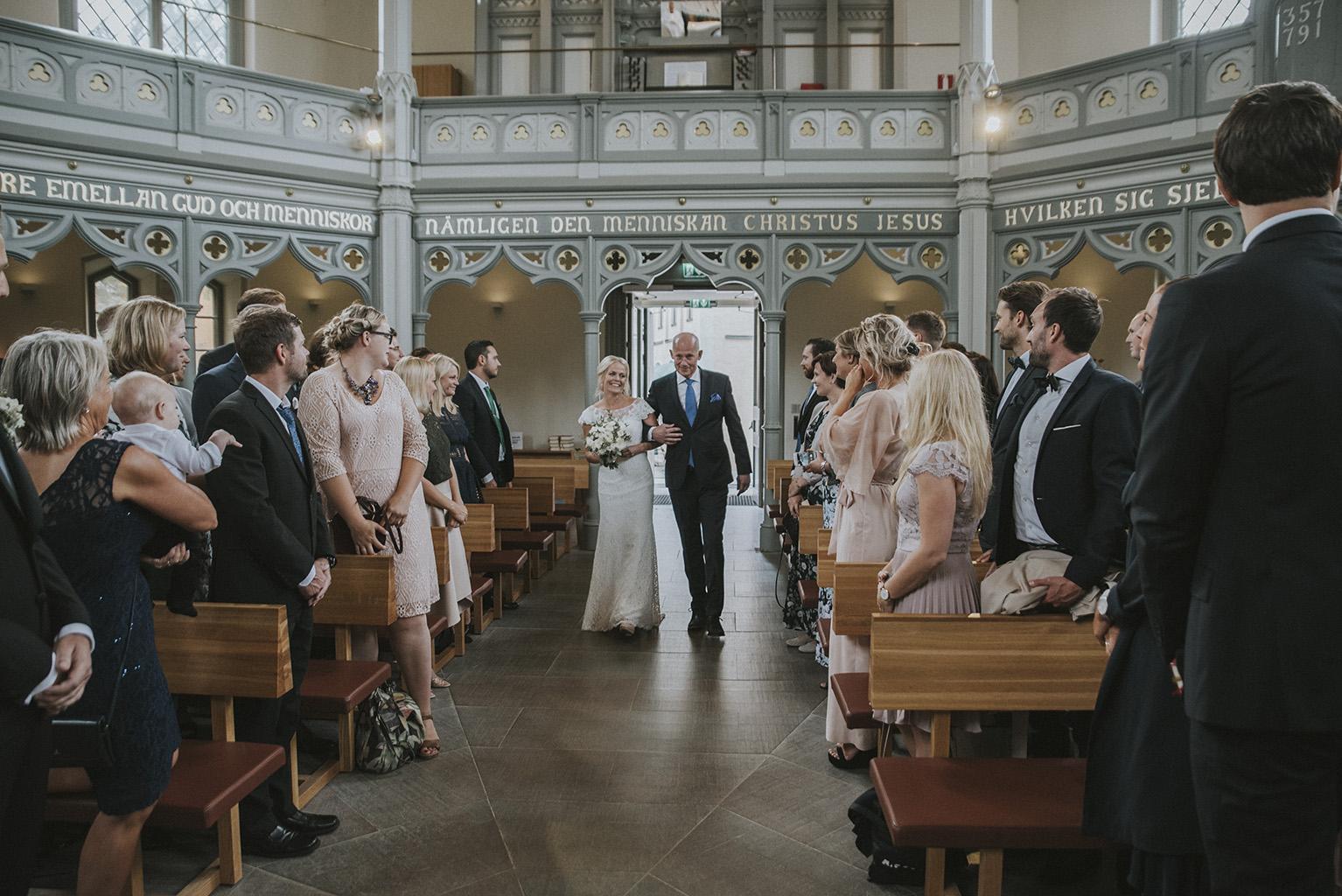 Bröllopsfotografering_0 (9).jpg