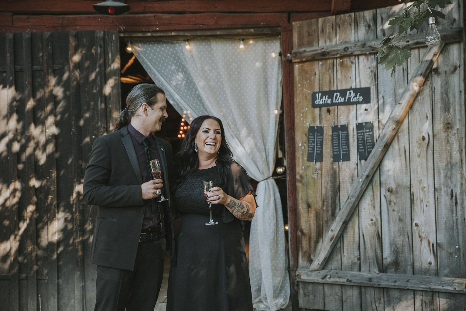 Bröllopsfotografering_1 (2).jpg