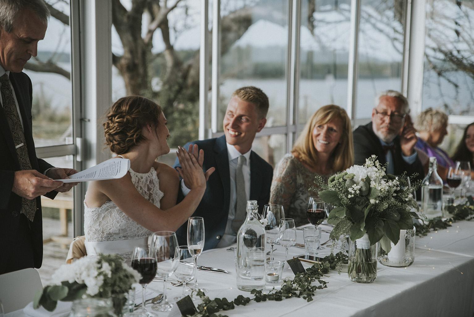 Bröllopsfotografering_1 (4).jpg
