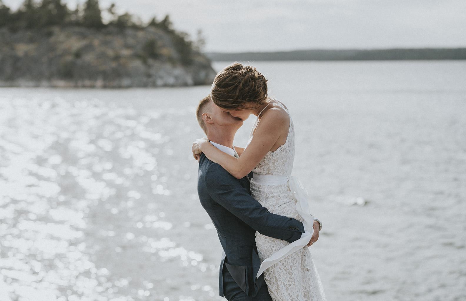 Bröllopsfotografering_2 (3).jpg