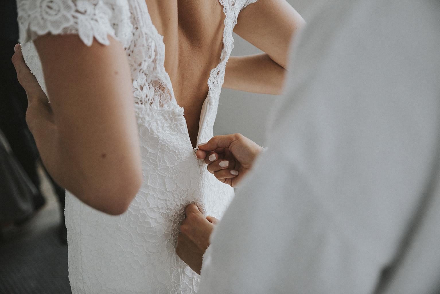 Bröllopsfotografering_3 (8).jpg