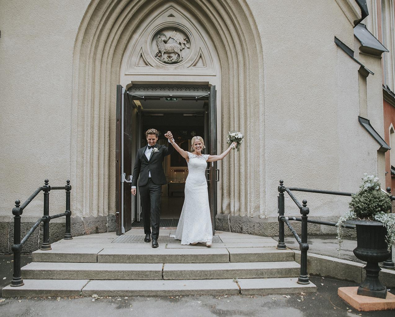 Bröllopsfotografering_3 (10).jpg