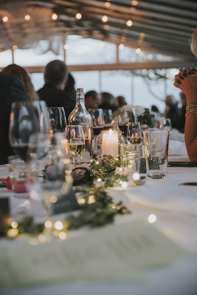 Bröllopsfotografering_4 (4).jpg