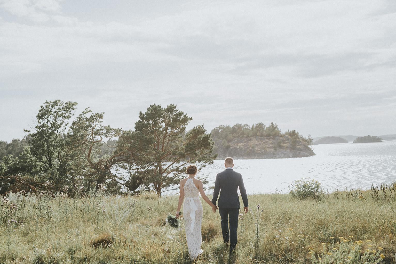 Bröllopsfotografering_4 (3).jpg