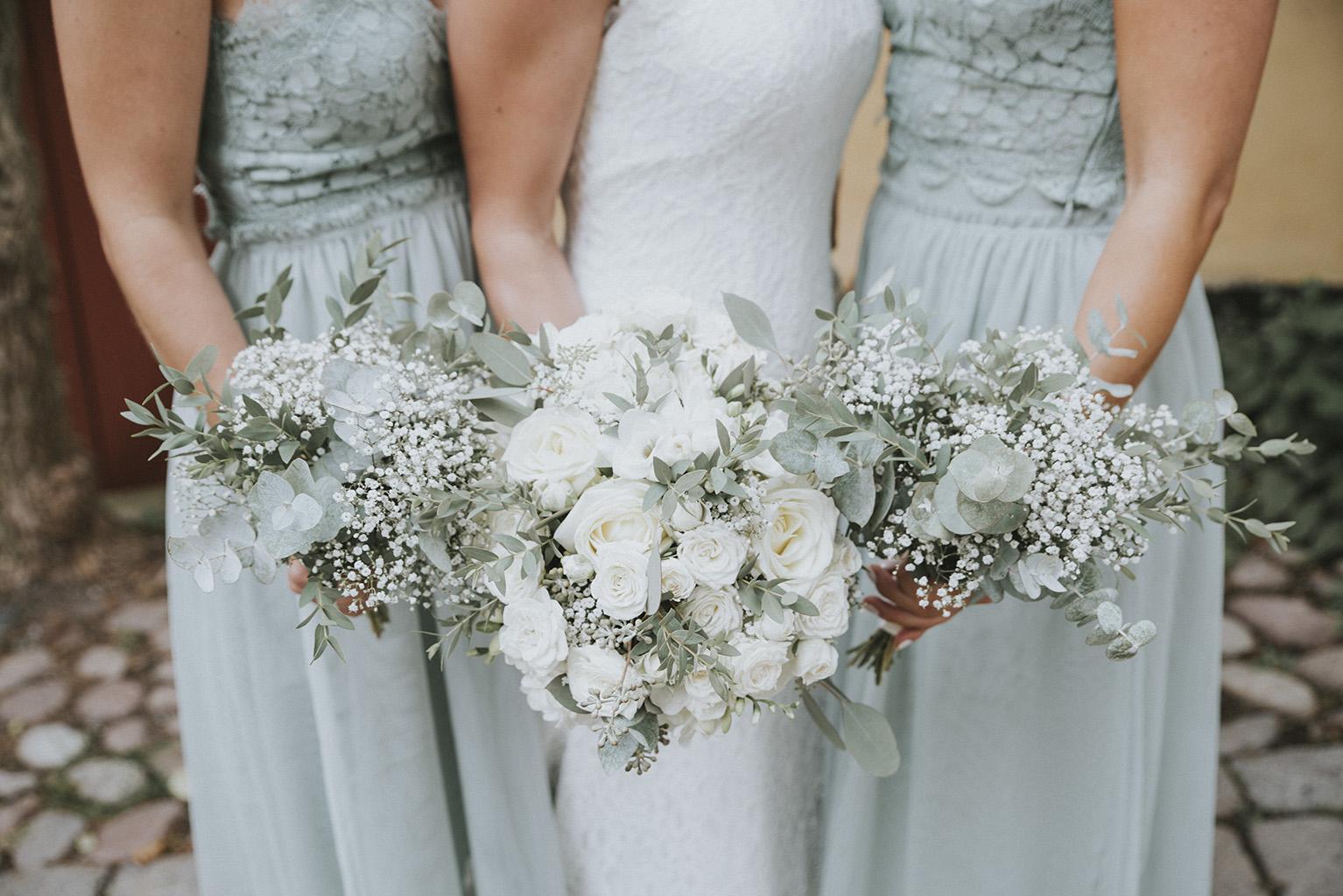 Bröllopsfotografering_7 (8).jpg