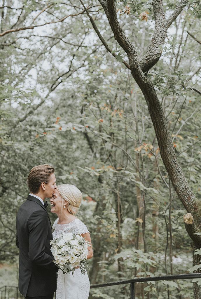 Bröllopsfotografering_7 (9).jpg