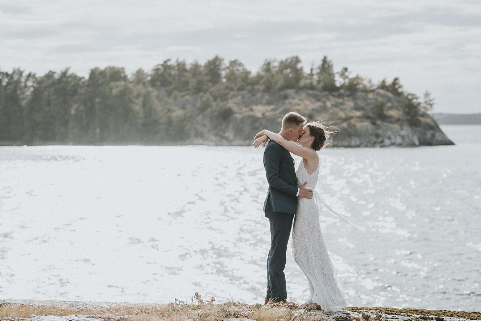 Bröllopsfotografering_8 (3).jpg