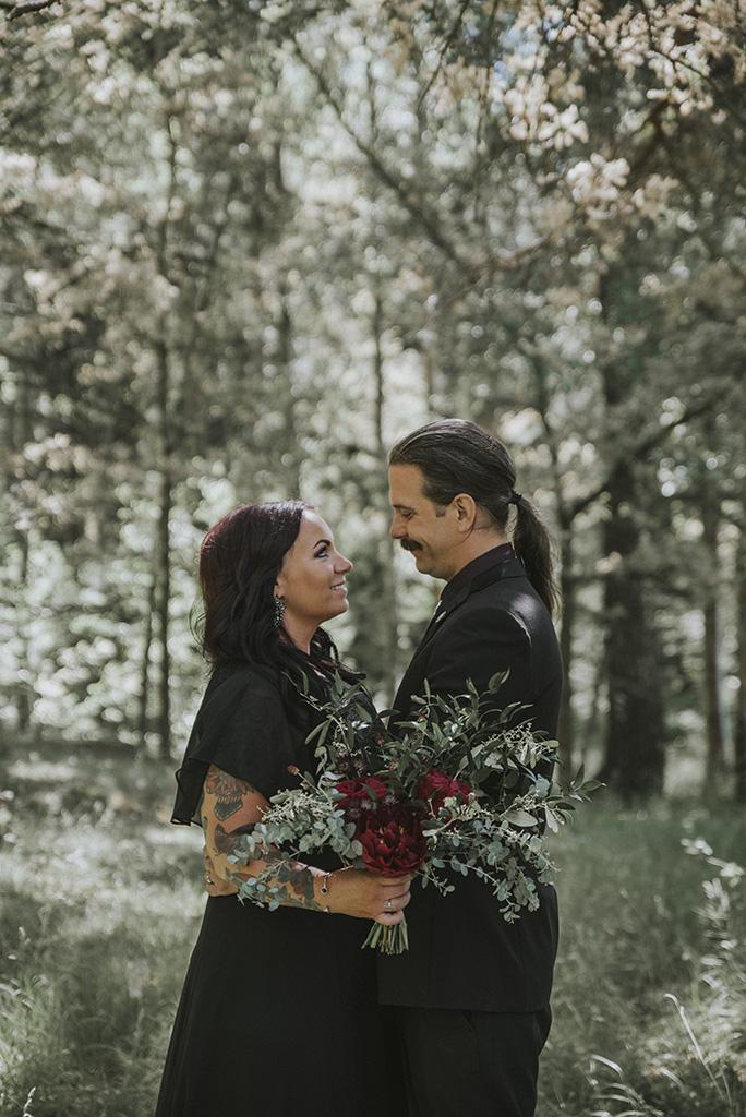 Bröllopsfotografering_8.jpg
