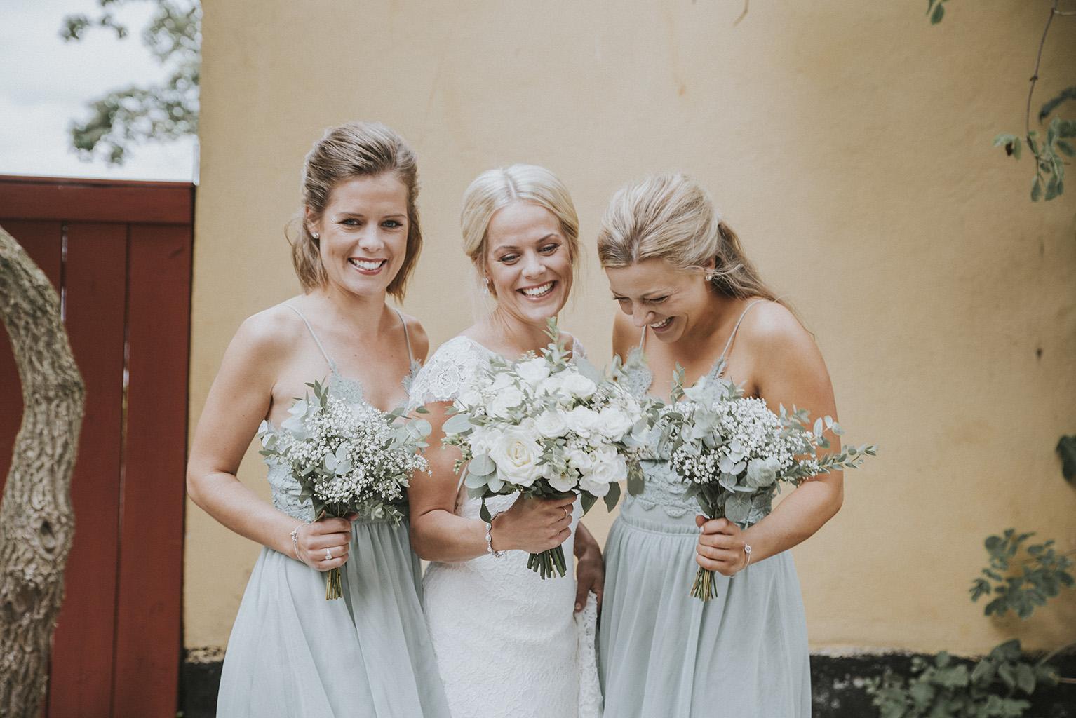 Bröllopsfotografering_9 (8).jpg
