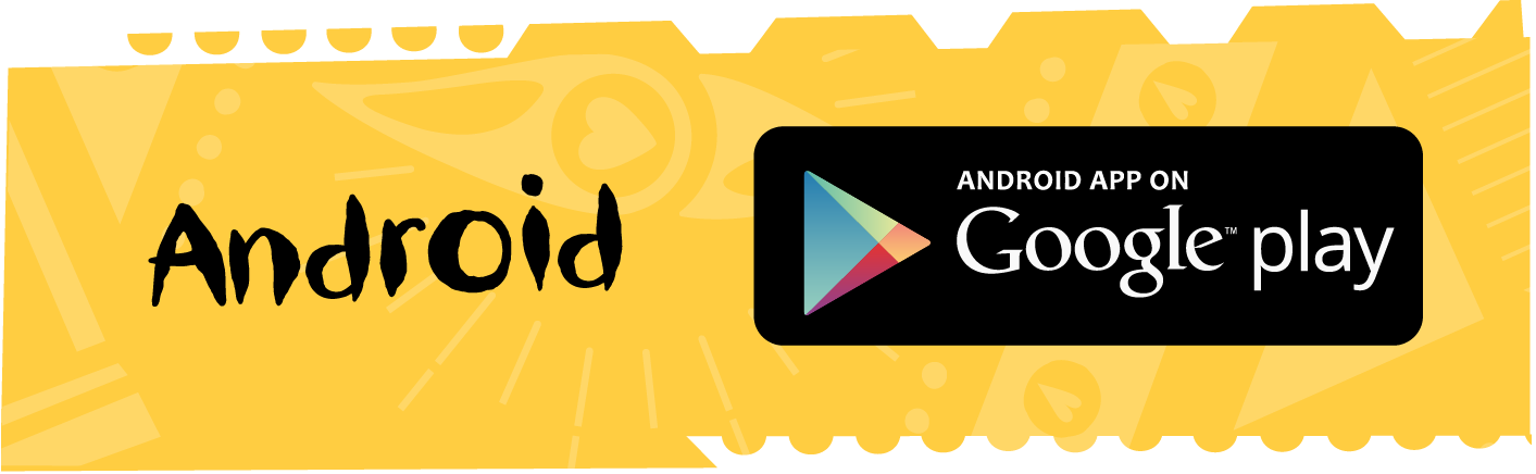 android-download.png