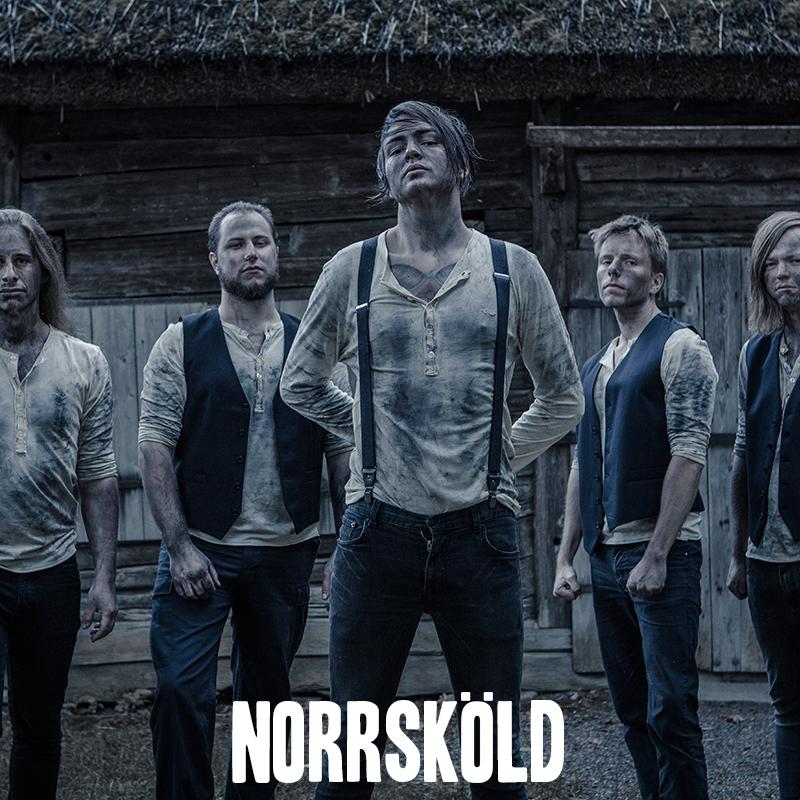 Norrskold-jpgtxt.jpg
