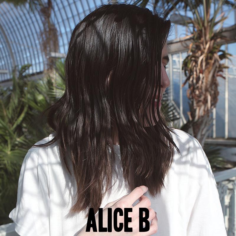 Alice-b-jpgtxt.jpg