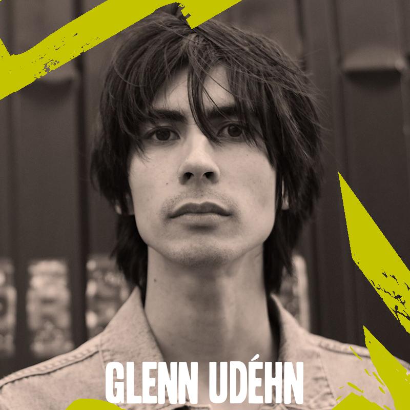 Glenn-jpgtxtvip.jpg