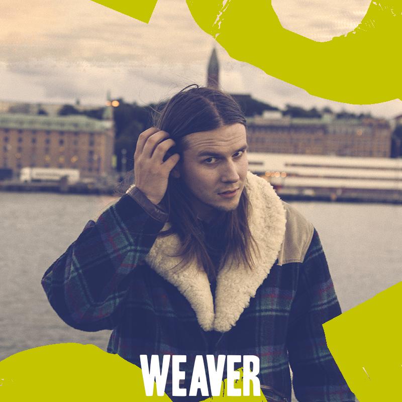 Weaver-jpgtxtvip.jpg
