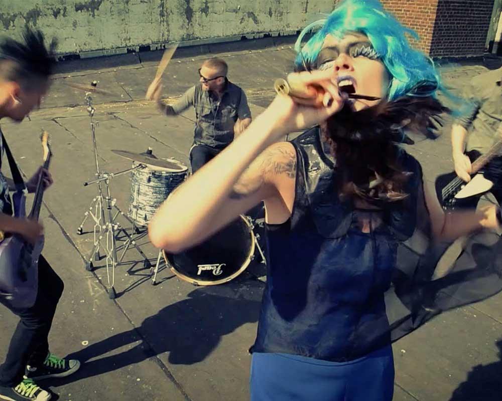 Alice-Bandpage.jpg