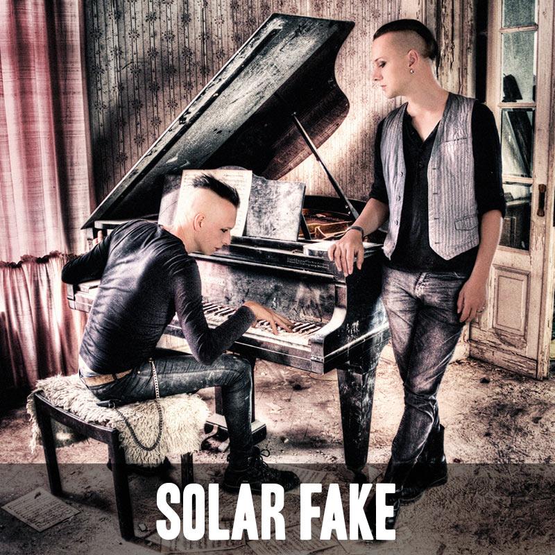 Solarlineup.jpg