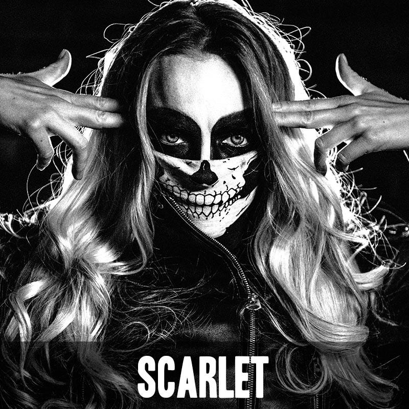 Scarletlineup.jpg