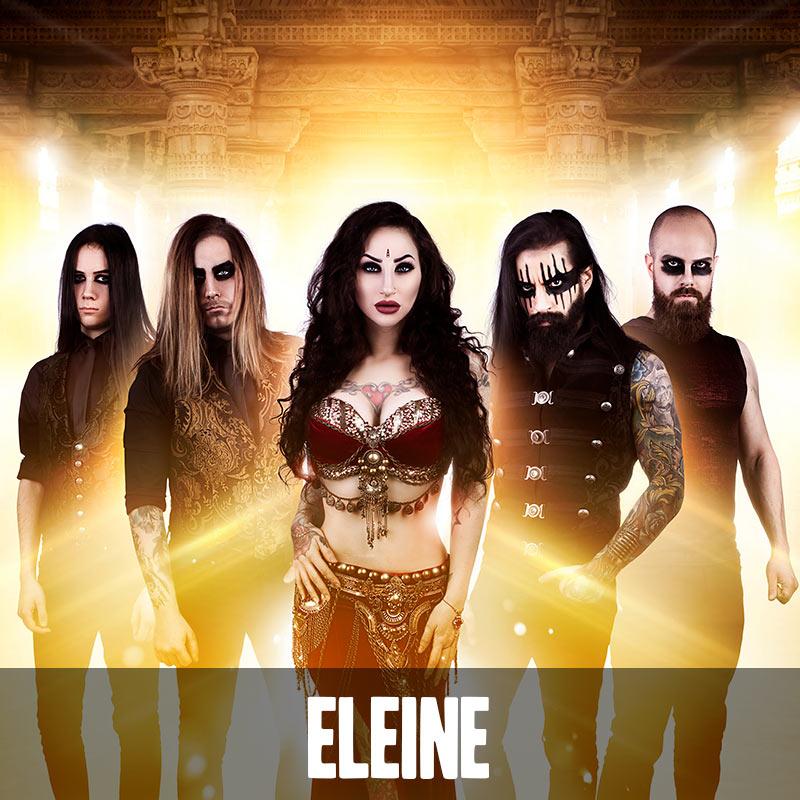 Eleinelineup.jpg
