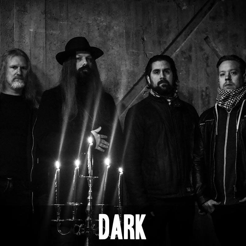Darklineup.jpg