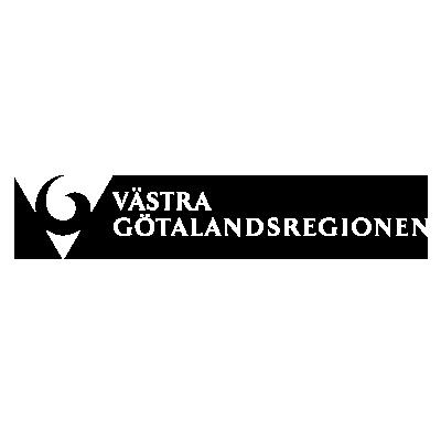 VGR-Logo.png