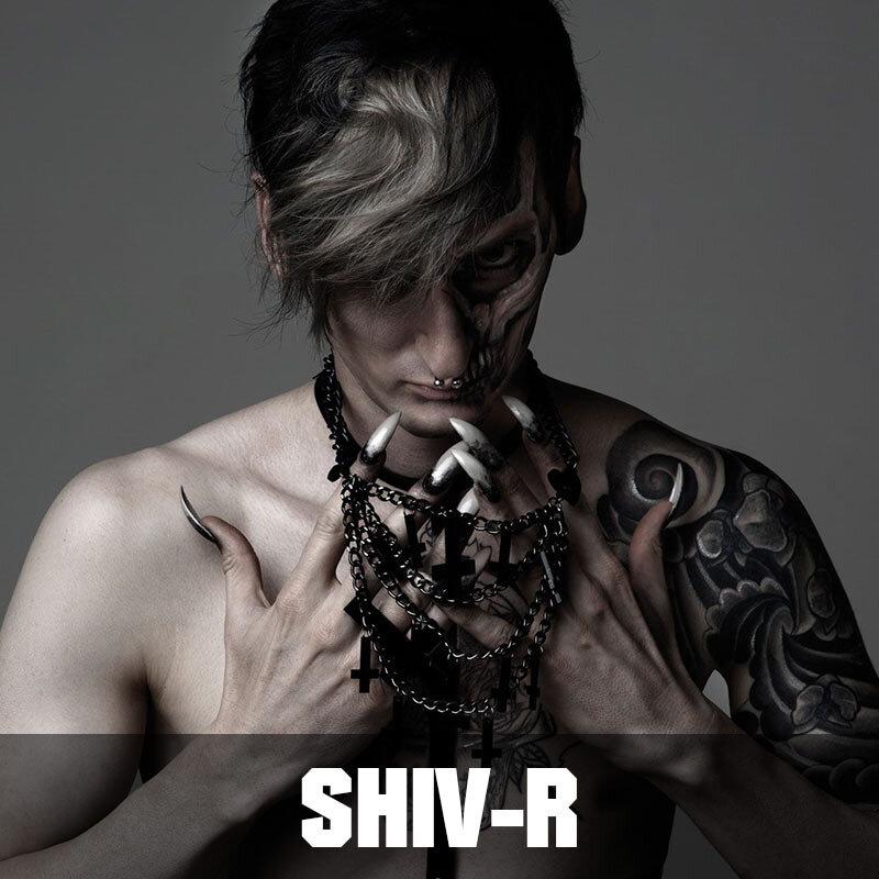 Shivlineup.jpg