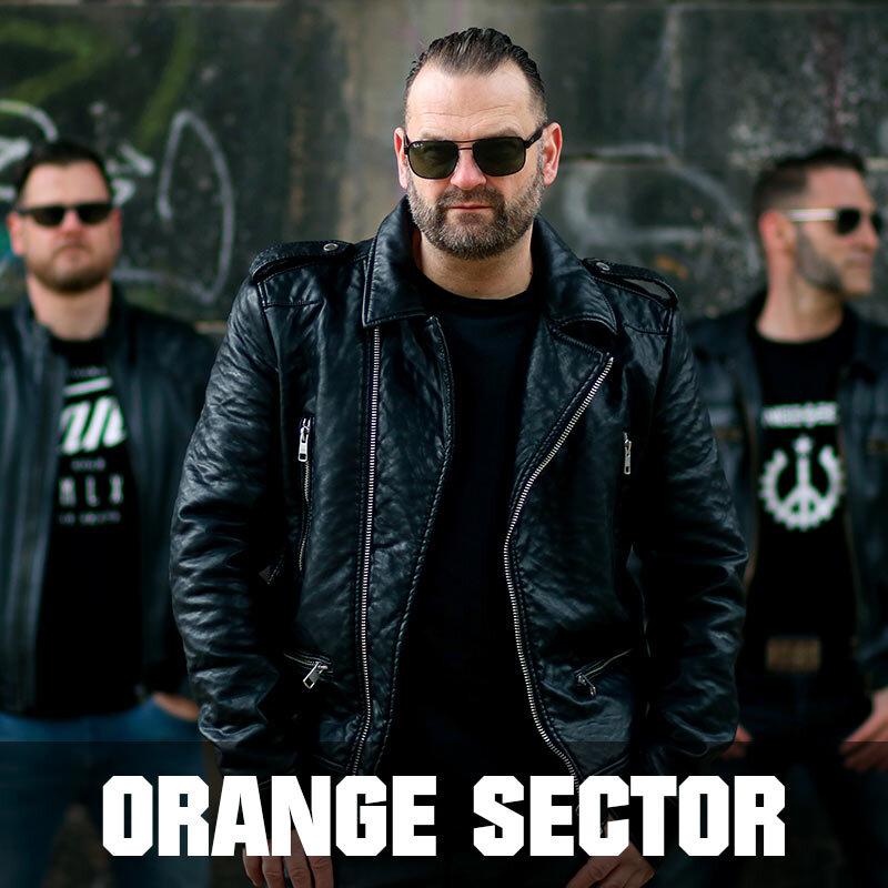Orangelineup.jpg