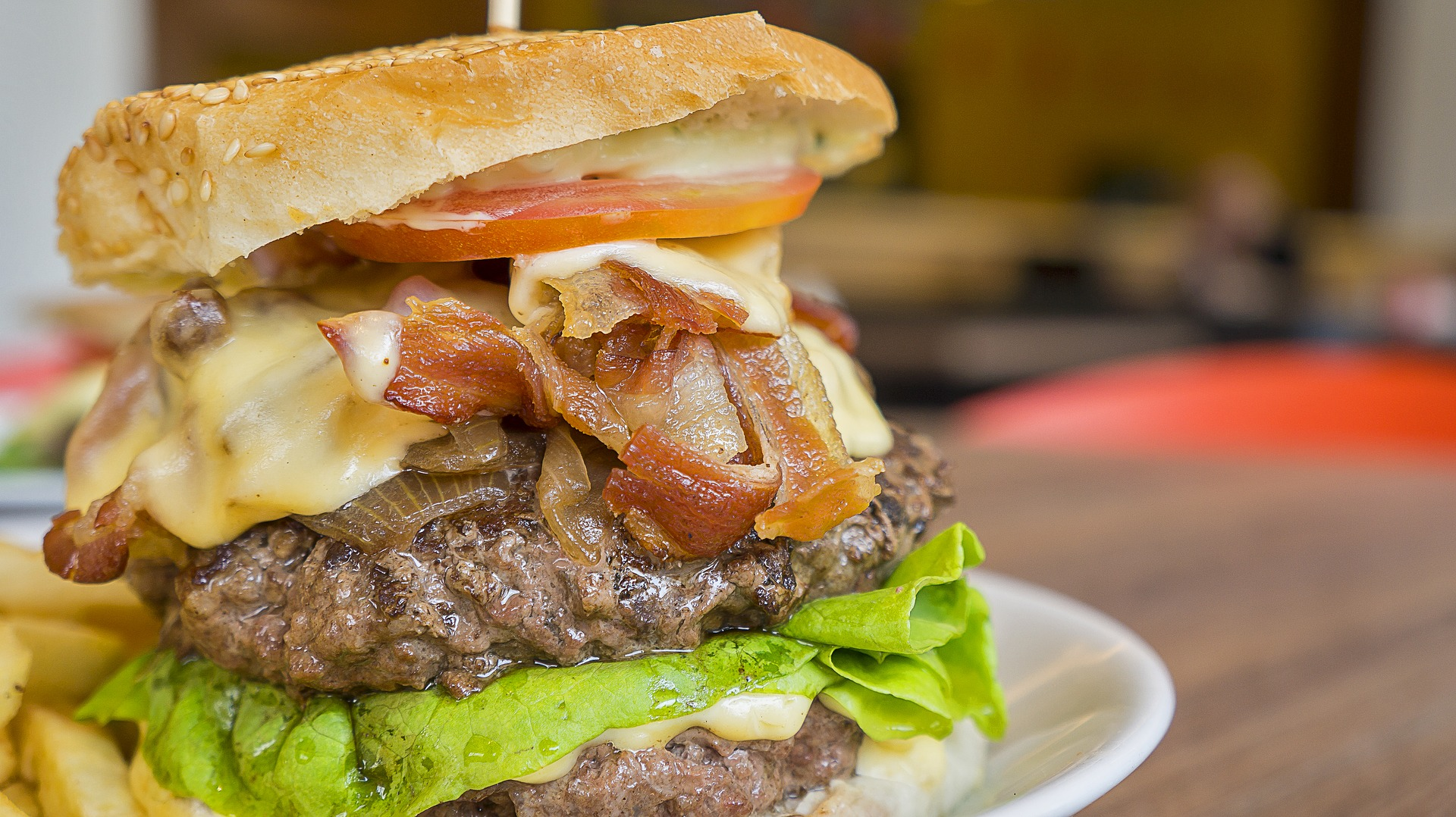 burger-1553287_1920.jpg