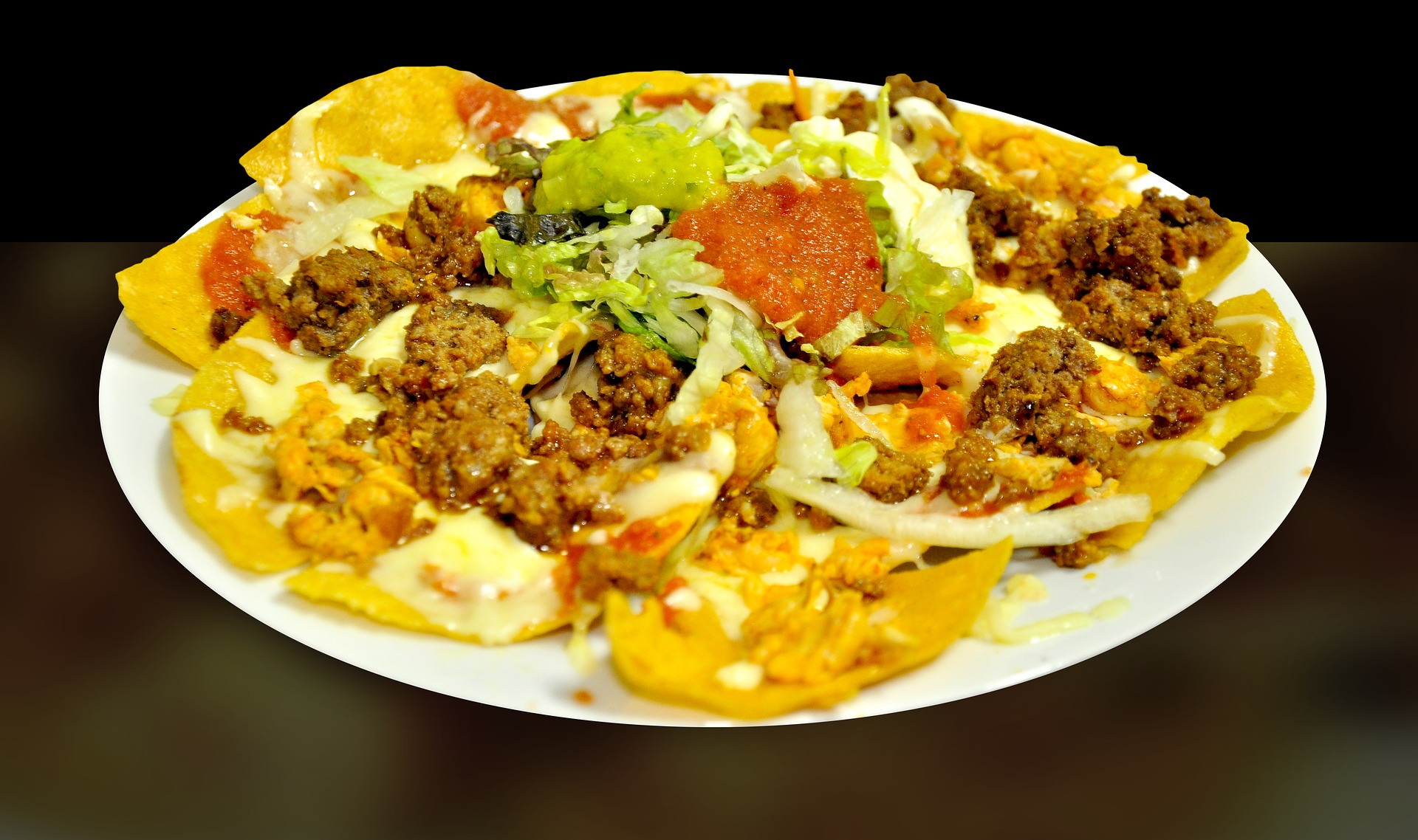 food-1564240_1920.jpg