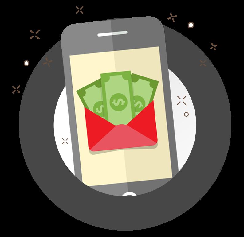 AZO-reward-mobile.png