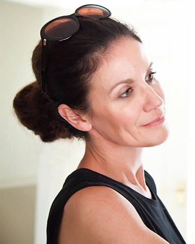bedford-makeup-artist