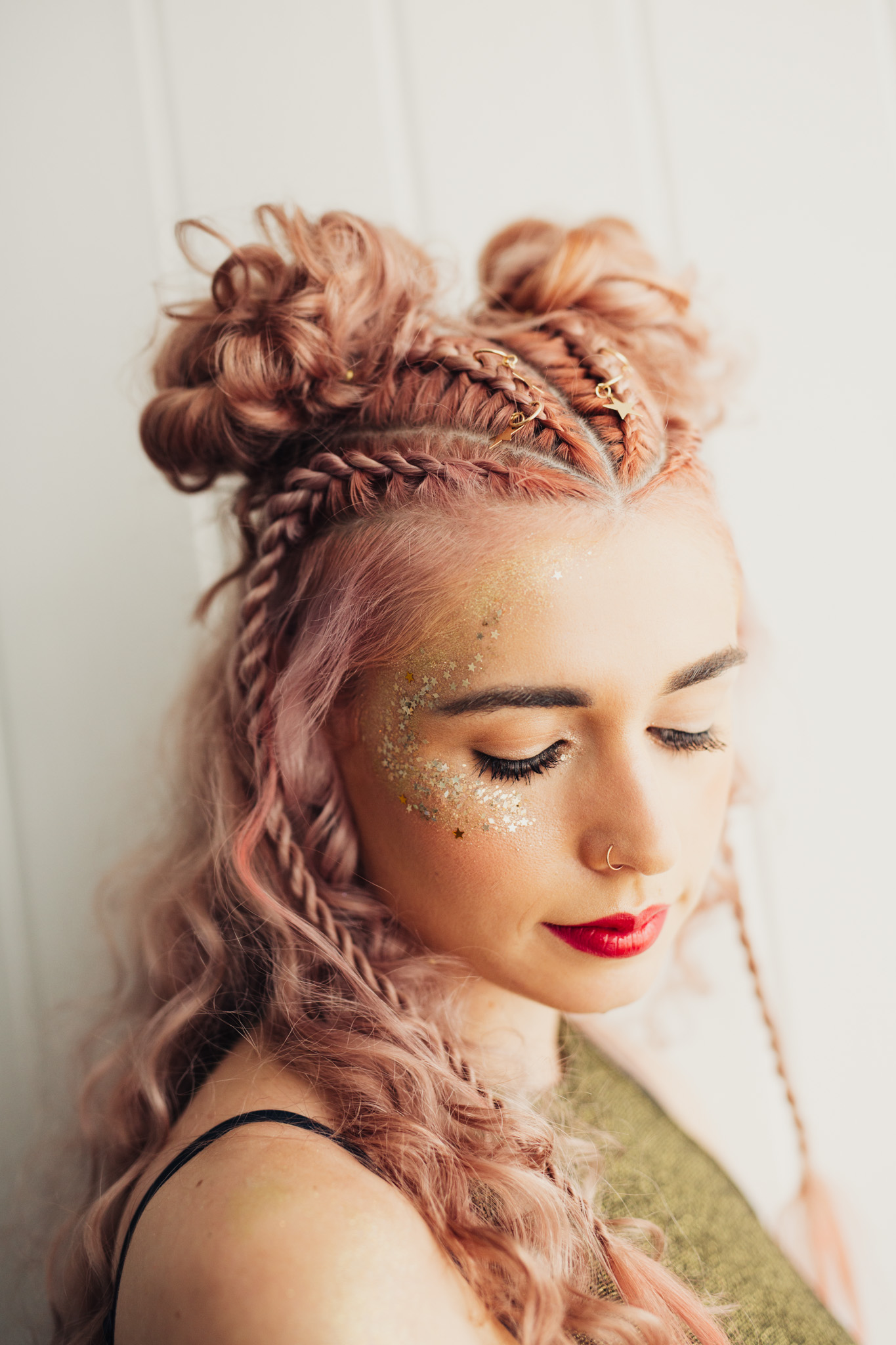 pop-up-glitter-makeup-bedford-london