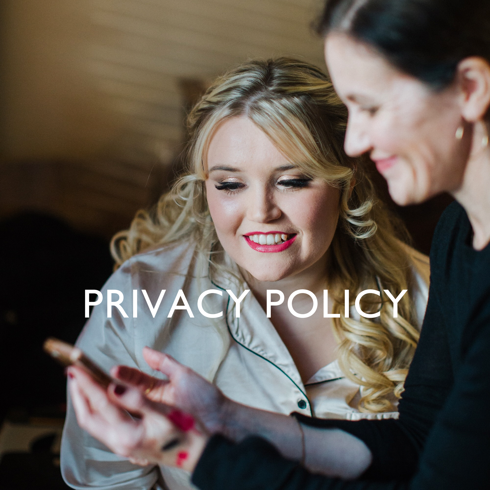 Privacy Policy 2.png