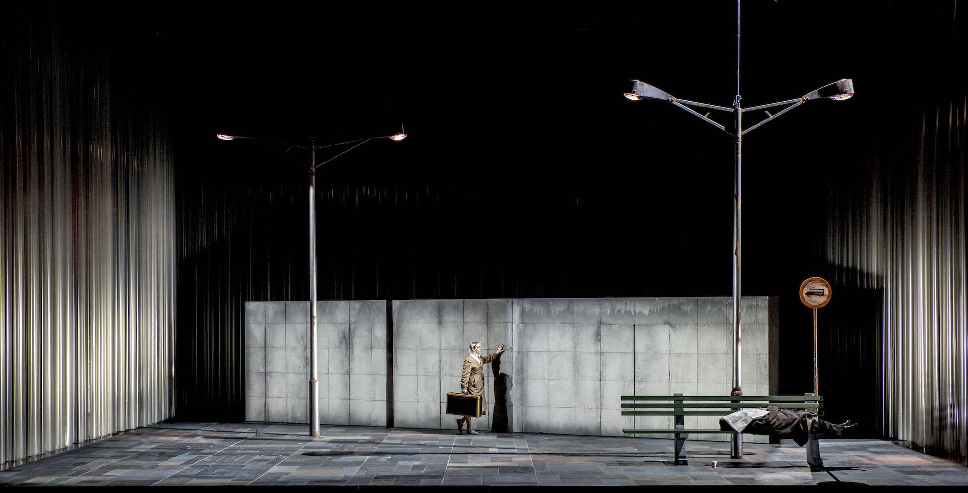 Don Giovanni NRO033.jpg