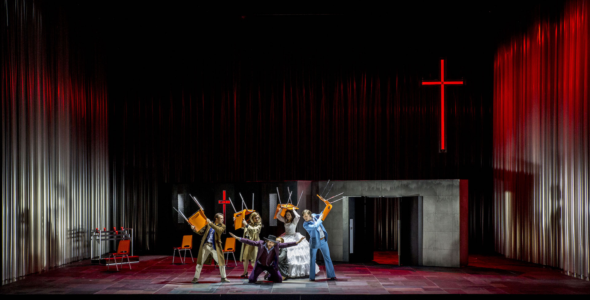 Don Giovanni NRO098.jpg