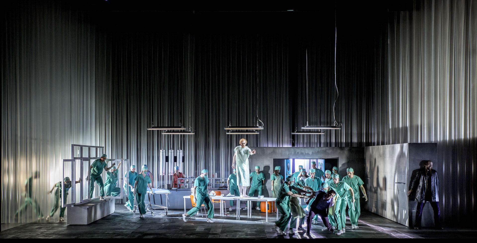 Don Giovanni NRO104.jpg