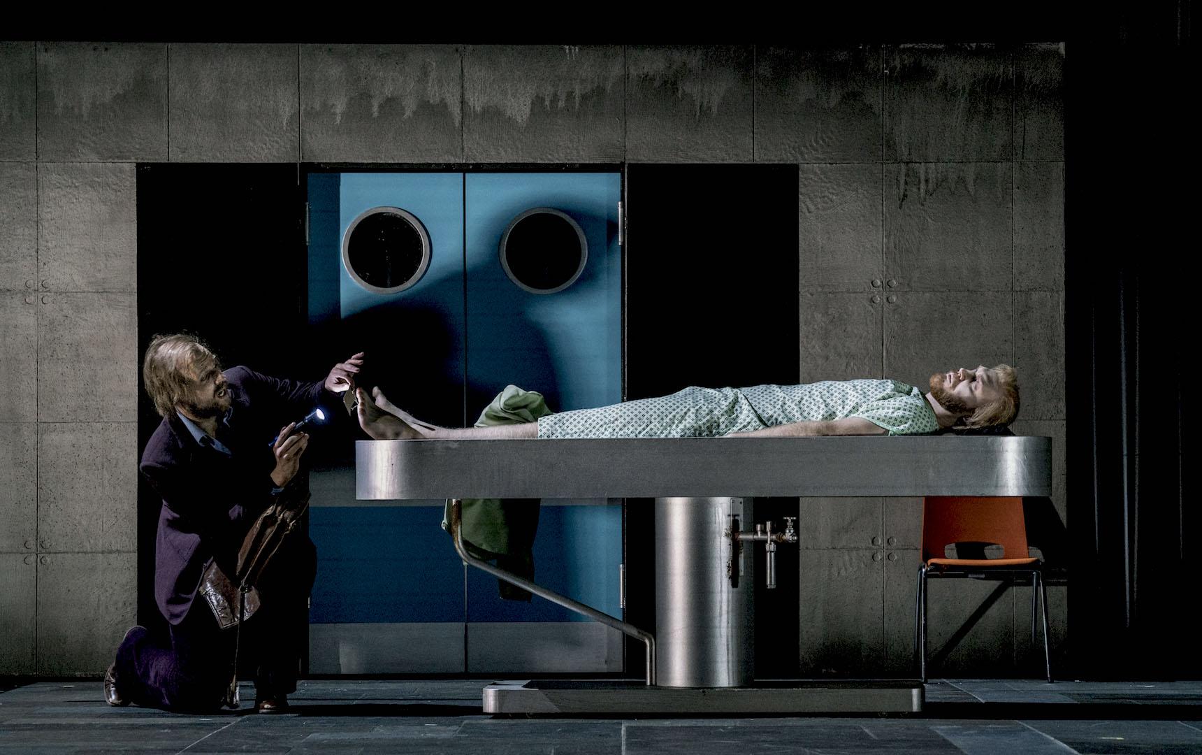 Don Giovanni NRO126.jpg