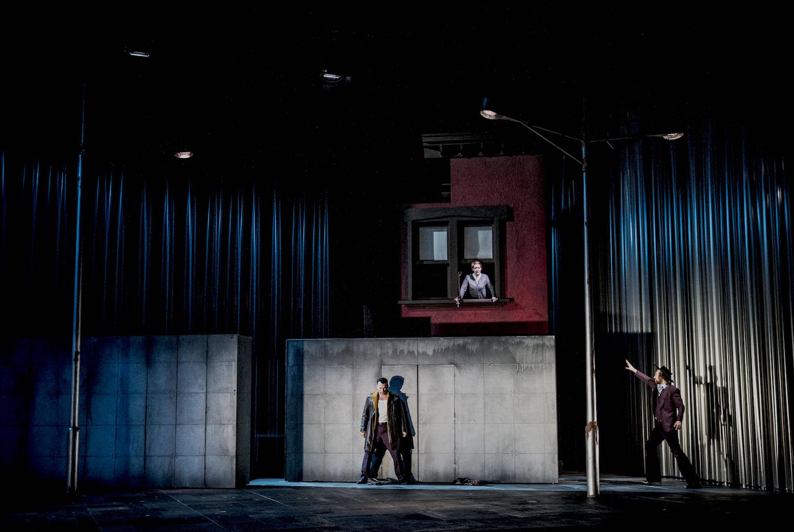 Don Giovanni NRO092.jpg