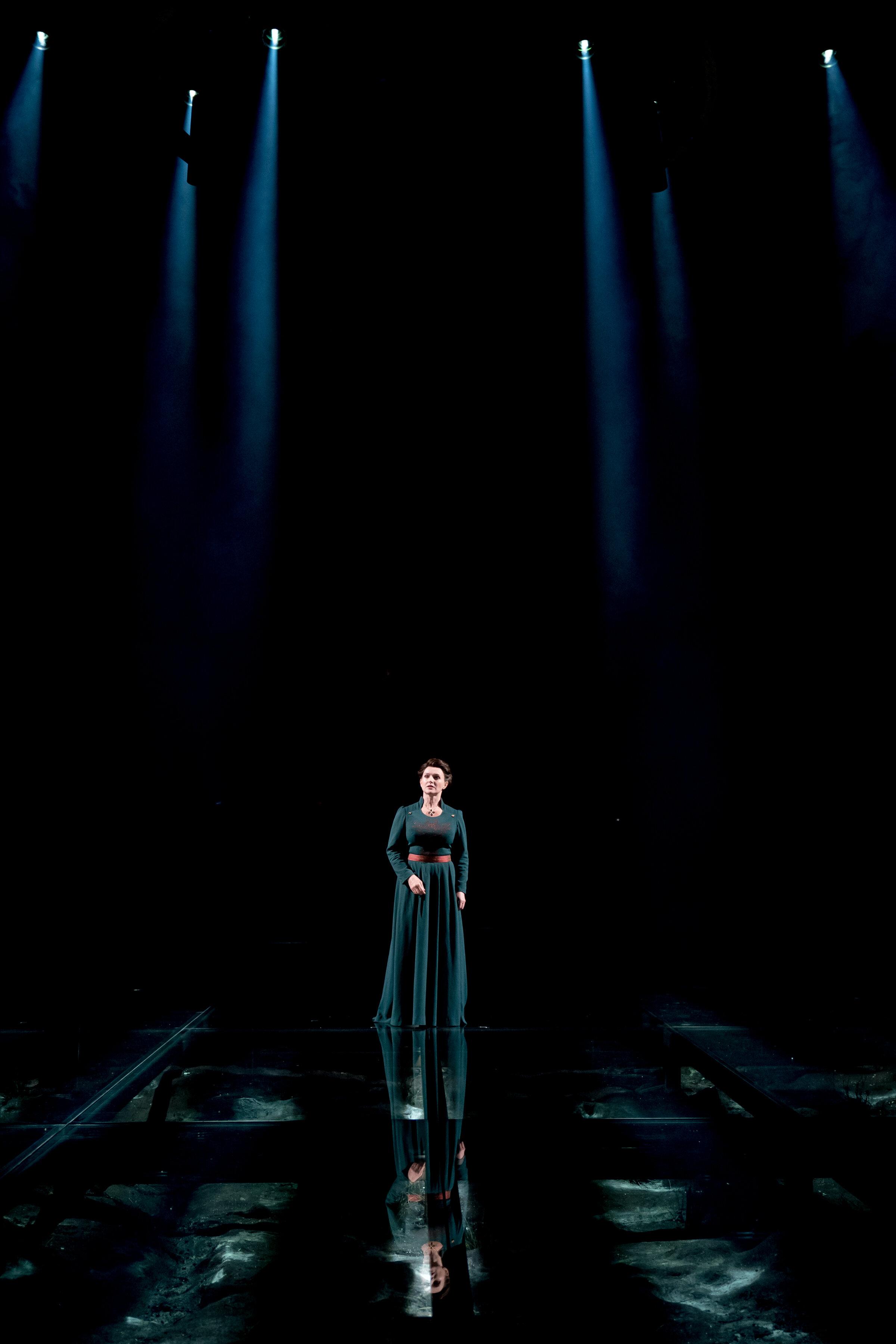 Macbeth-045.jpg