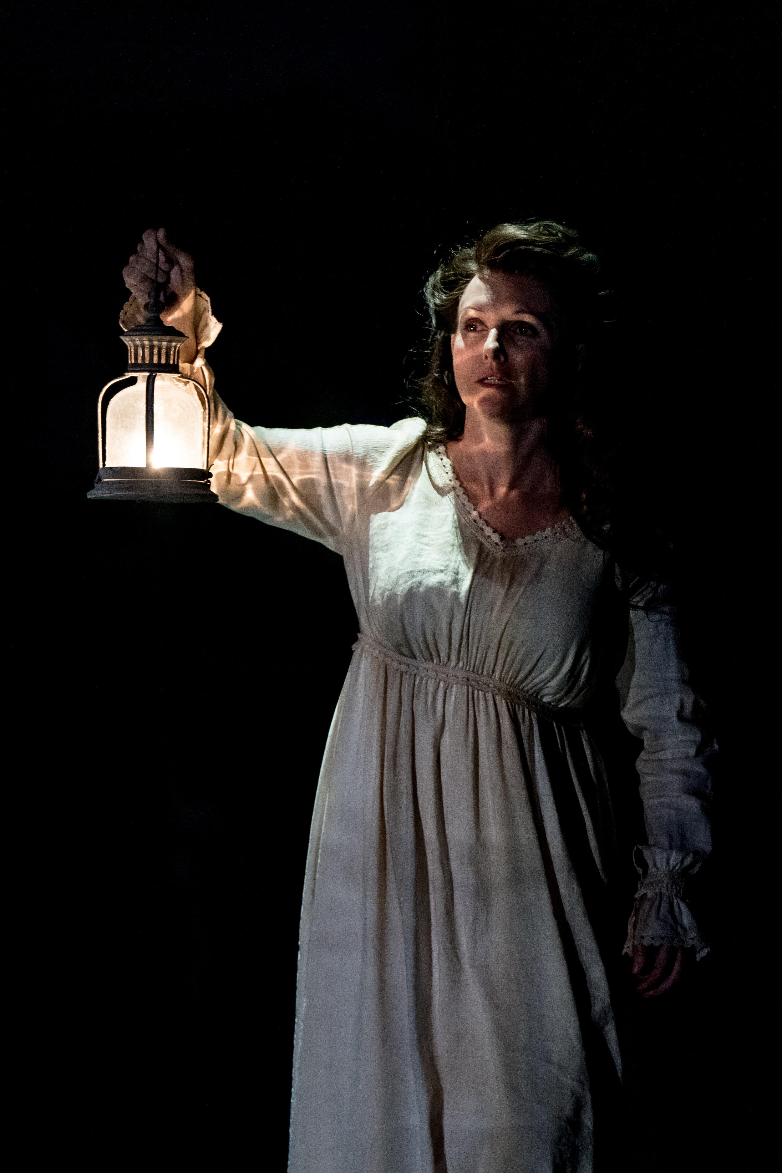 Dervla Kirwan as Lady Macbeth in MACBETH at Chichester Festival Theatre Photo Manuel Harlan-228.jpg