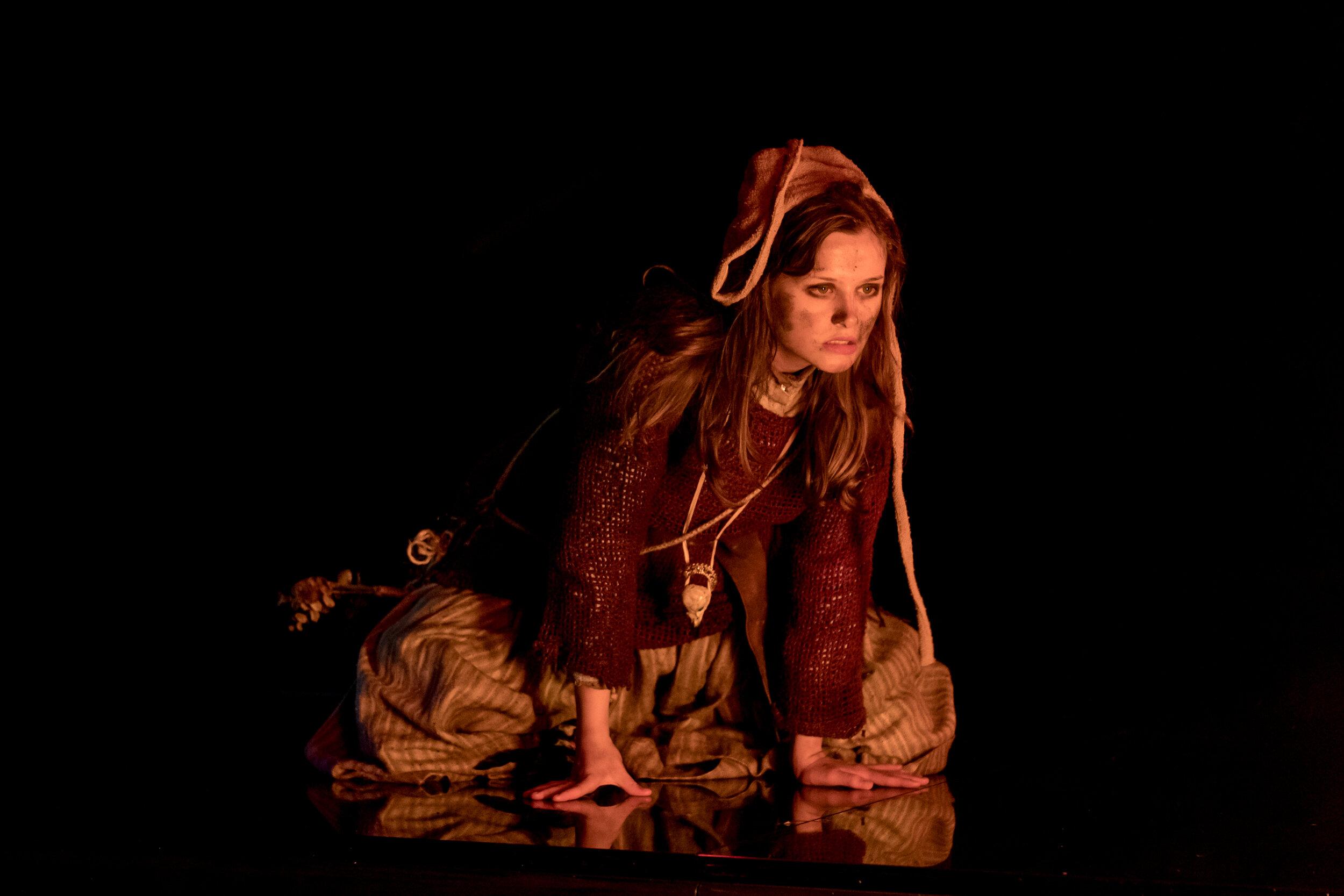 Macbeth-179.jpg