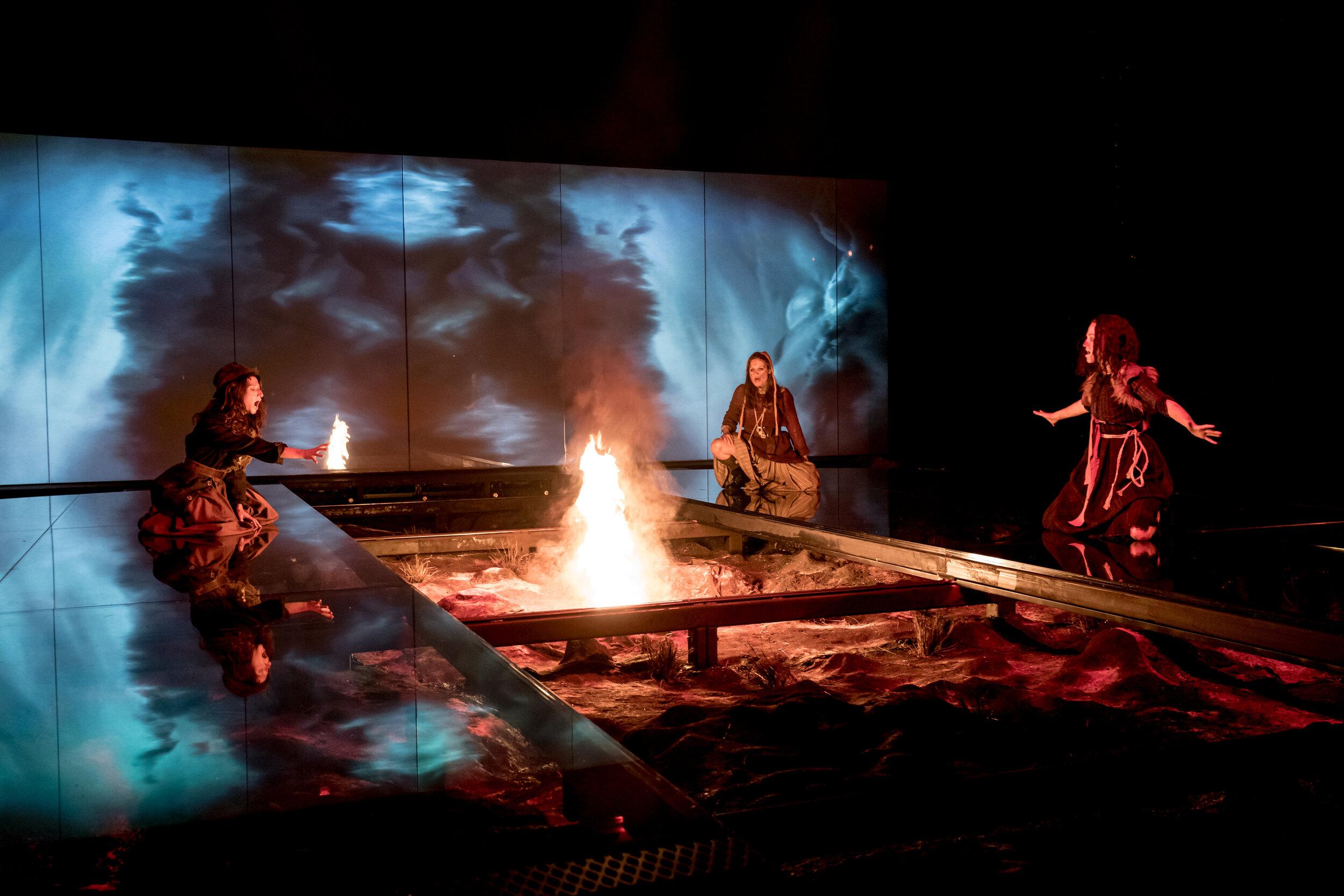 Macbeth-194.jpg