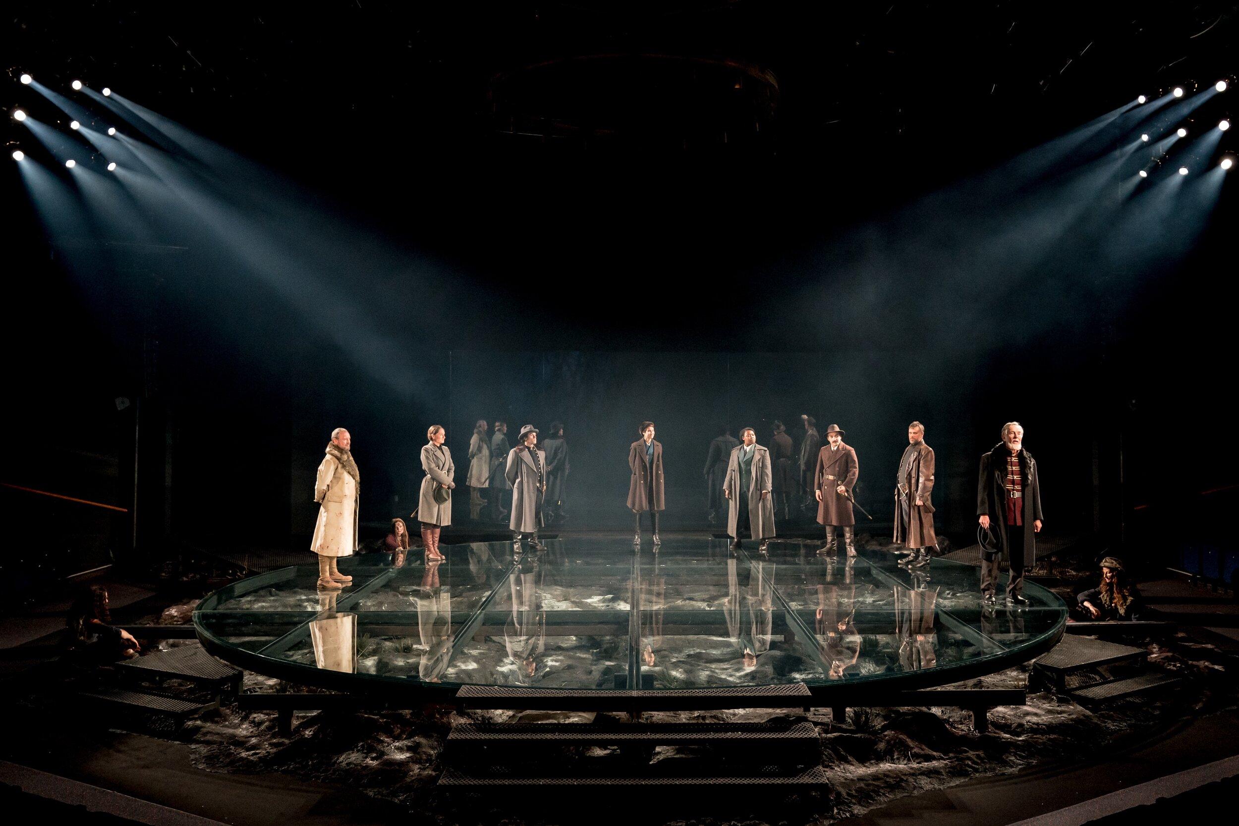 Macbeth-033 copy.jpg