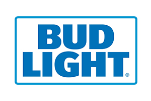 bud light.jpg