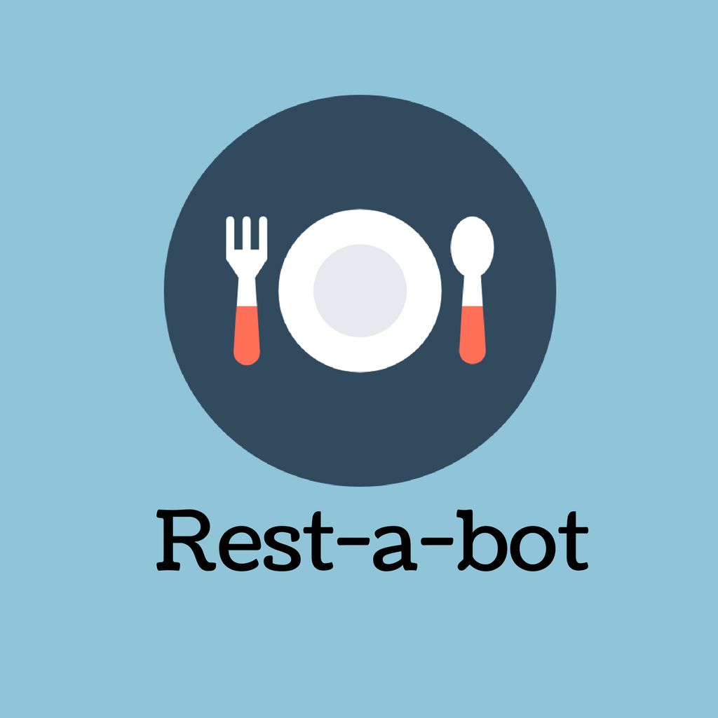 cafebot.png