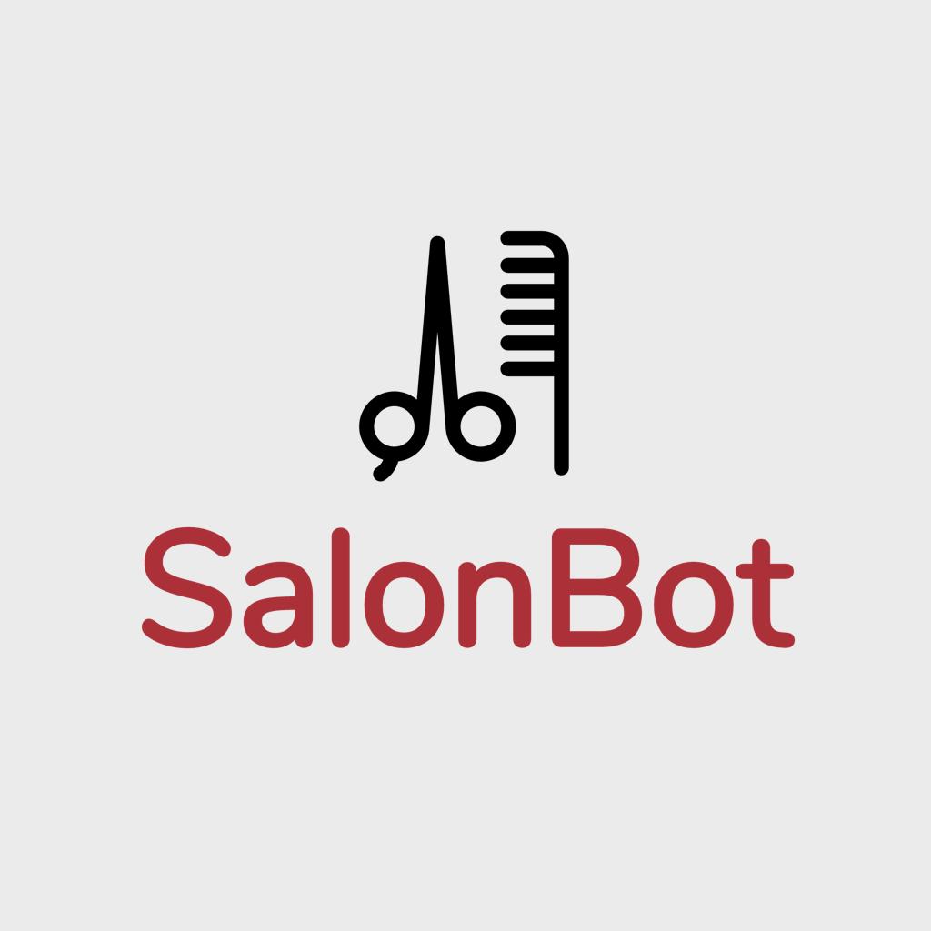 salonbot log.png