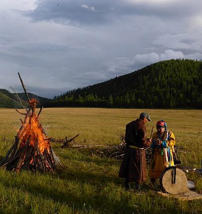 mongolie-voyage-voyage-decouvert-chamanisme-mongolie-2.jpg